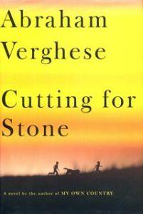 AbrahamVerghese_CuttingforStone