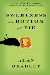 AlanBradley_Sweetness