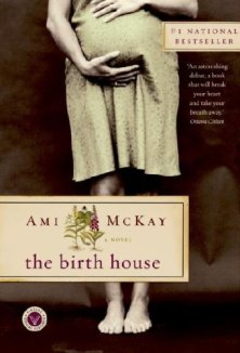 AmiMacKay_TheBirthHouse