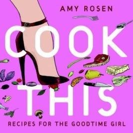 AmyRosen_CookThis
