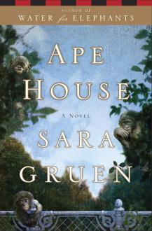 Ape House