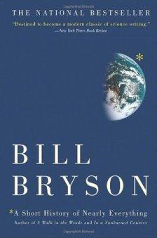 BillBryson_ShortHistory