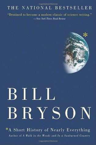 BillBryson_ShortHistory