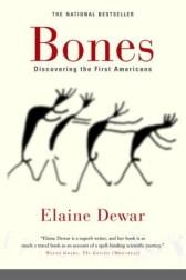 Bones_ElaineDewar