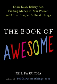 An awesome book
