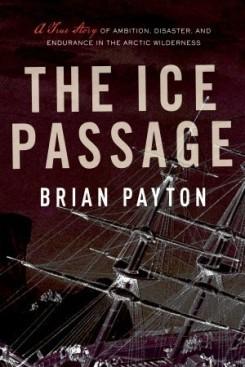 BrianPayton_IcePassage