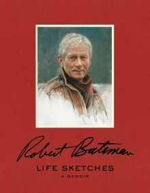Cover Image_Life Sketches