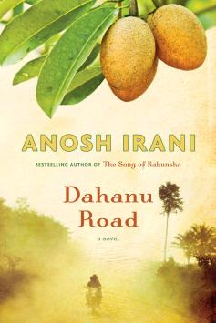 dahanu road cover