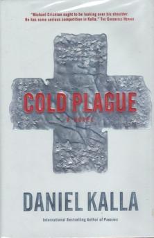 DanielKalla_ColdPlague