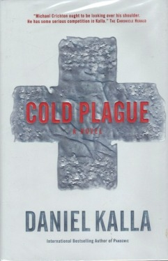 DanielKalla_ColdPlague