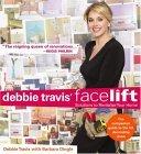 Debby Travis Facelift