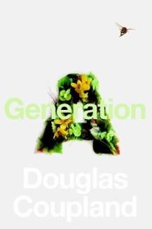 DouglasCoupland_GenrationA