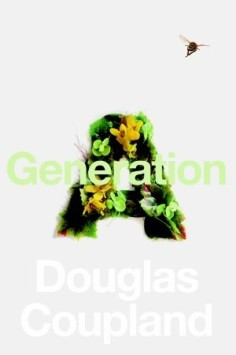 DouglasCoupland_GenrationA