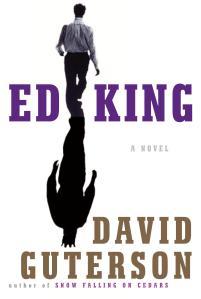 ed_king-1