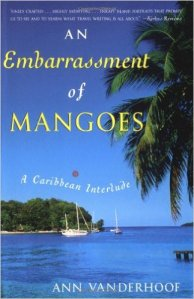 Embarrassment of Mangoes