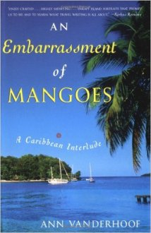 Embarrassment of Mangoes