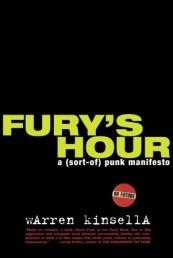 Fury'sHour_WarrenKinsella