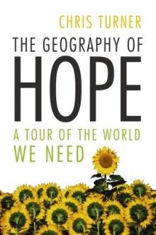 GeographyofHope_ChrisTurner