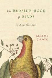 GrahamGibson_TheBedsideBookofBirds