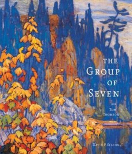 GroupofSeven