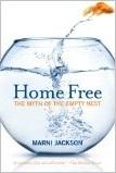HomeFree_MarniJackson