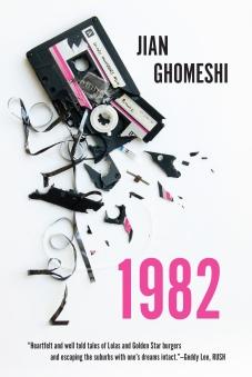 ghomeshi_1982_hc.indd