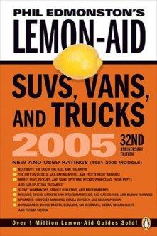 LemonAid2005