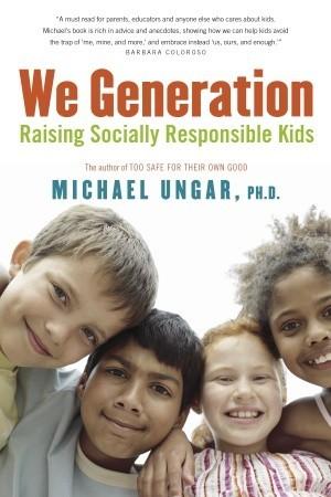 MichaelUngar_WeGeneration