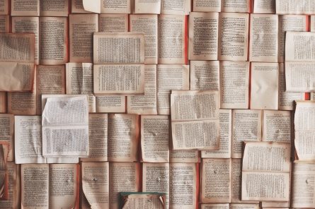 pagesofbooks