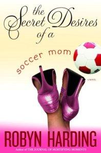 RobynHarding_SoccerMom