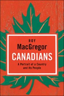 RoyMacGregorCanadians