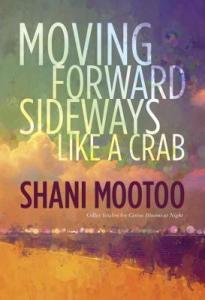 ShaniMootoo_ForwardSideways