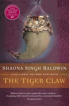 SinghBaldwin_TigerClaw