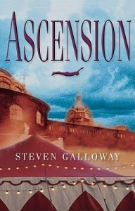 StevenGalloway_Ascension
