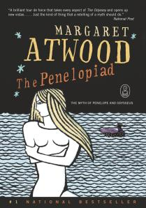 The Penelopiad - Atwood