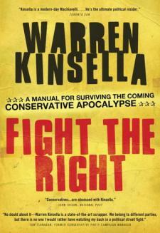 WarrenKinsella_FightTheRight