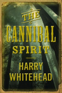 whitehead_cannibal_hc