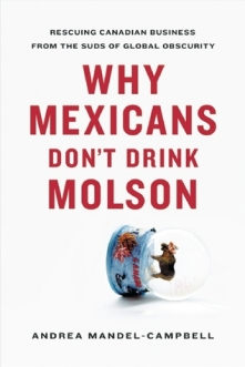 WhyMexicansDon'tDrinkMolsons