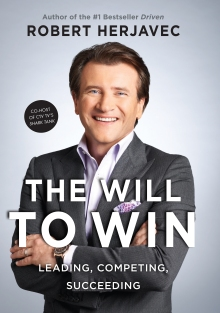 Will to Win