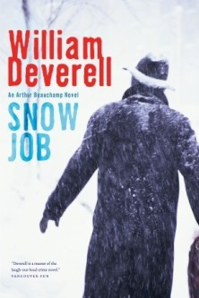 WilliamDeverl_Snowjob