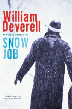 WilliamDeverl_Snowjob