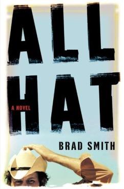 AllHat_BradSmith