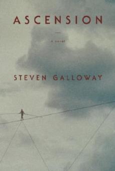 Ascension_SteveGalloway