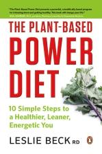 Beck Power Diet
