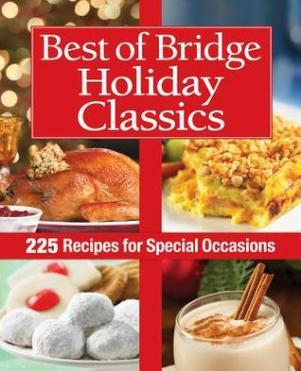 BestofBridge_Holiday Classics