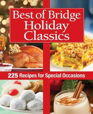 BestofBridge_Holiday Classics