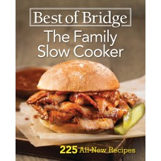 bestofbridge_slowcooker