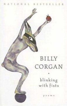 BillyCorgan