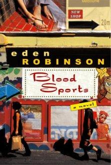 BloodSports_EdenRobinson