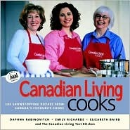 canadianlivingcooks